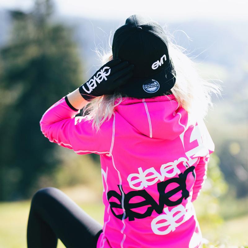 Eshop Eleven Sportswear